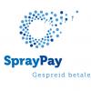 SprayPay04