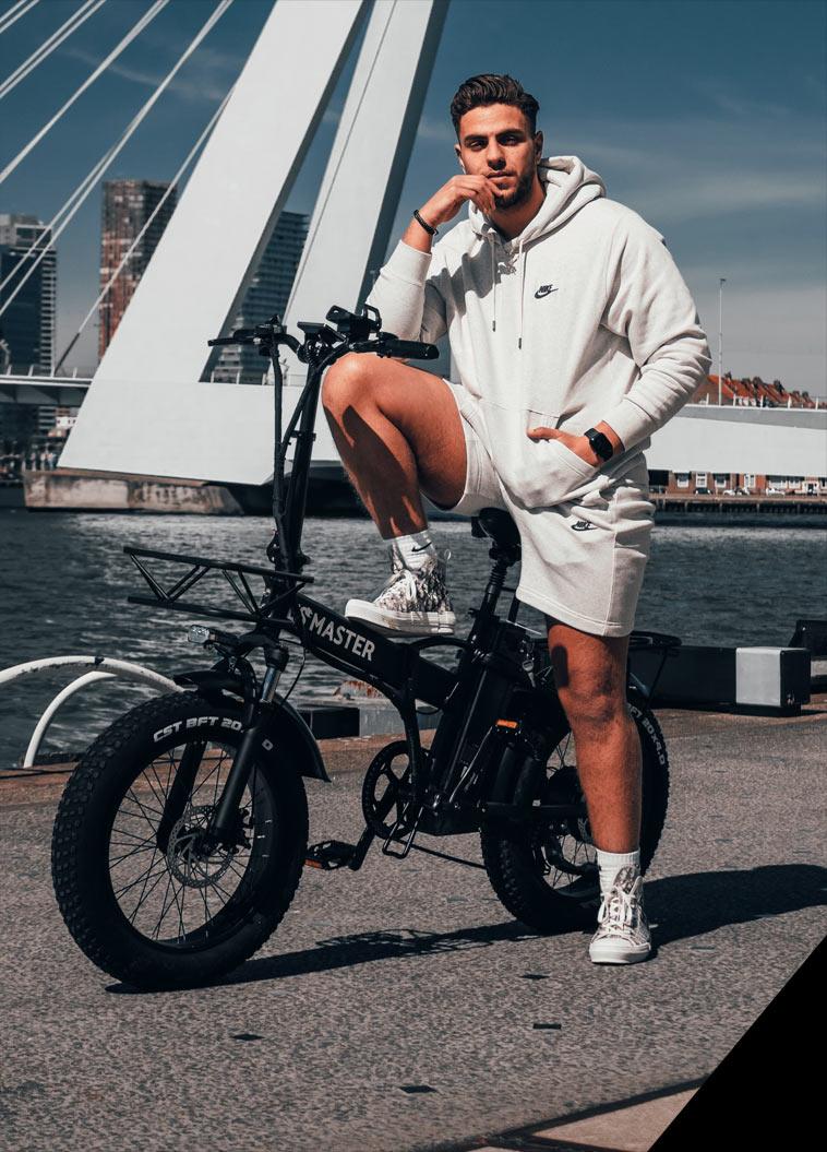 ES-Master-Fatbikes-Elekrische-Fietsen-E-Bikes